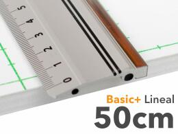 50cm Lineal