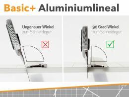 Aluminiumlineal kaufen